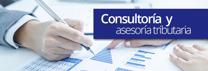 Consultoria-y-asesoria-tributaria-asd-001