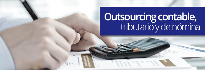 Outsourcing-contable-asd-001