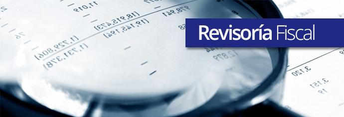 Revisora-Fiscal-asd-001